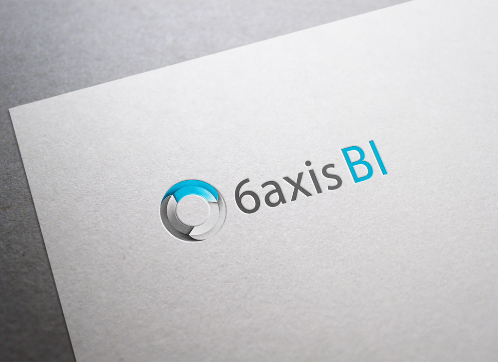 6axisBI - Business Intelligence