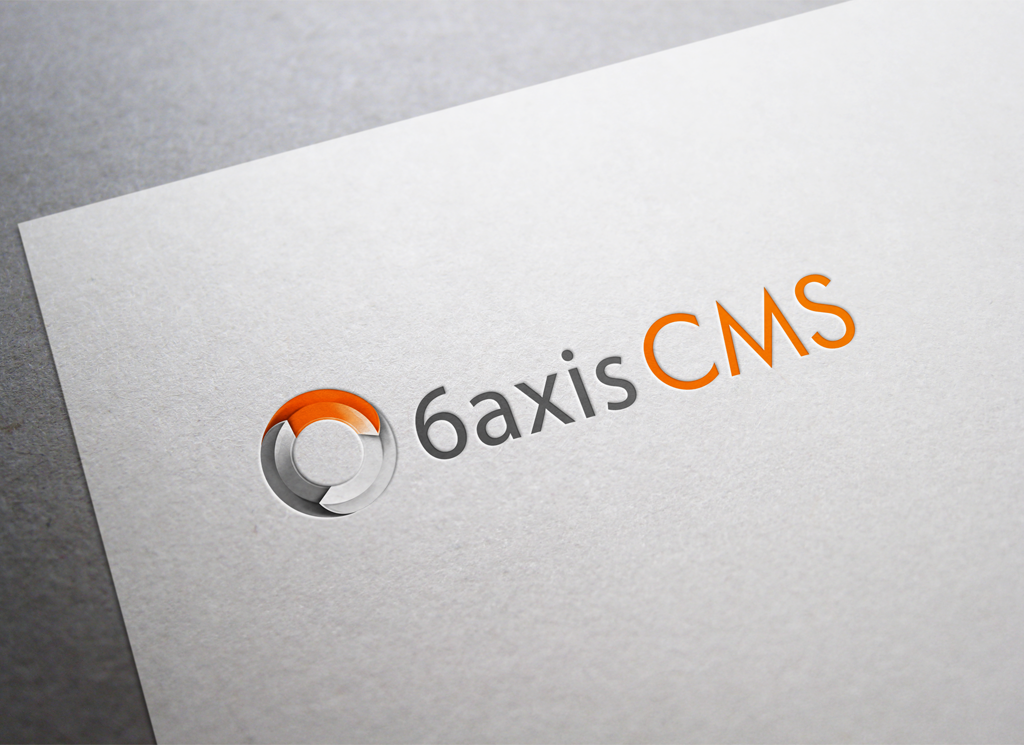 6axisCMS - Content Management